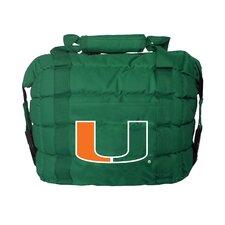 NCAA Cooler Bag