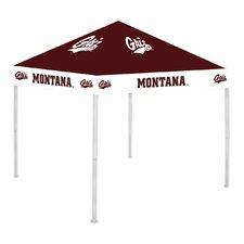 NCAA Canopy