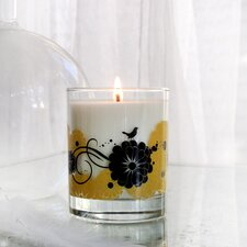 Binth Wishful Soy Candle