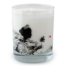 <strong>Crash</strong> Binth Devoted Soy Candle