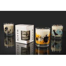 Binth Devoted Soy Candle