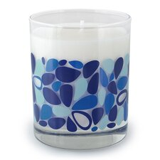 <strong>Crash</strong> Zuz Design Eliza Candle