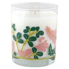 Zuz Design Prairie Clover Candle