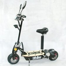 Go-Bowen Commuter 2 Wheel 800 Watt Electric Scooter