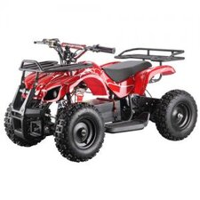 Go-Bowen Sonora 24V Battery Powered ATV