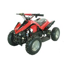 Go-Bowen Mars 24V Battery Powered ATV