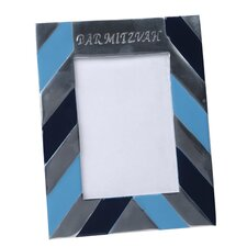 Bar Mitzvah Frame