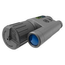 <strong>Bering Optics</strong> Wake2 2.5x 40 Gen I Compact NV Monocular