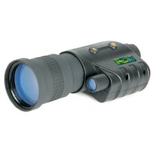 HiPo 4.3 x 60 Gen I High Power NV Monocular