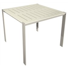 <strong>Modern Outdoor</strong> Luma Bar Table