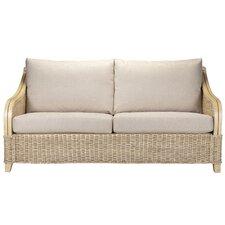 Brasilia 3 Seater Sofa