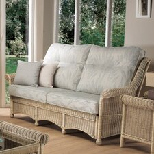 Elmy 3 Seater Sofa