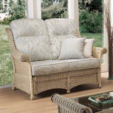 Elmy 2 Seater Sofa