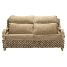 Amazon 3 Seater Sofa