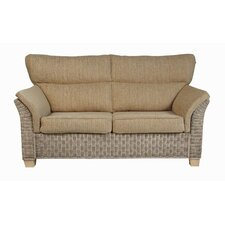 Cologne 2 Seater Sofa