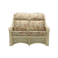 Lugano 2 Seater Sofa
