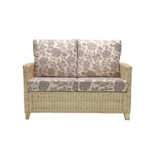 Rimini 2 Seater Sofa