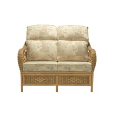 Ruby 2 Seater Sofa