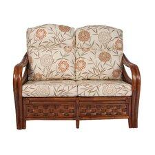 Santiago 2 Seater Sofa