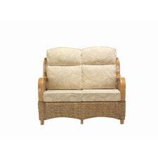 Turin 2 Seater Sofa