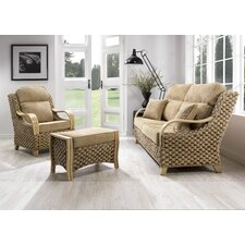 Amazon Sofa Set