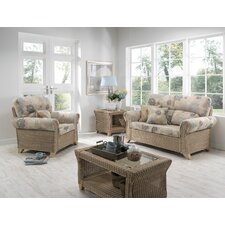 Clifton Sofa Set