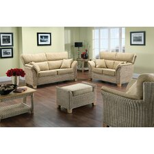 Cologne Sofa Set