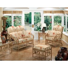 Morley Sofa Set