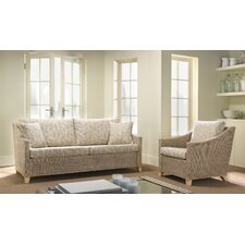 Dijon Sofa Set