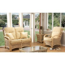 Windsor Sofa Set