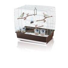 Irene 4 Bird Cage