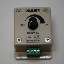 ITLED Dimmer Controller
