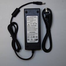 ITLED DC Adapter