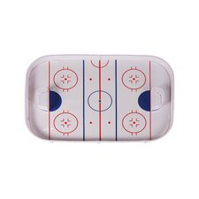 NHL Hockey Guys (Set of 27)