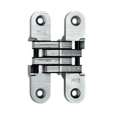 Model 216 Invisible Cabinet Hinge
