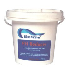 15 lbs pH Reducer
