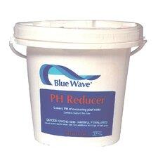 6 lbs pH Reducer