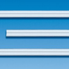 "24"" Liner Coping Strips (Pack of 10)"