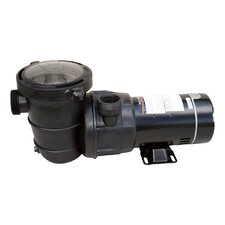 Maxi Replacement Pump for Above Ground Pool