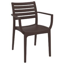 Artemis Dining Arm Chair