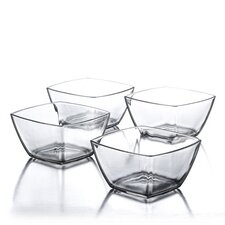 Soho Dessert Bowl (Set of 4)