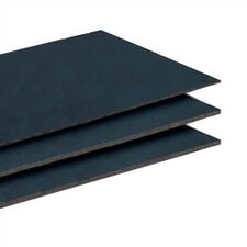 "Sheet Material - 1/4"" Composition Chalkboard"