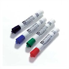 <strong>Marsh</strong> Pro-Rite Markers - Single Color