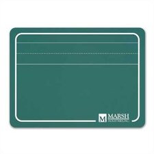 "9"" x 1' Primary Writing Chalkboard"