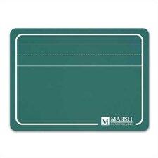 Lapboards - Primary Writing Chalkboard - Carton of 24