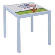 Kids' Table