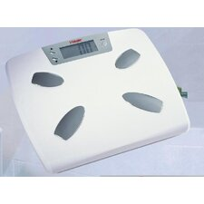 <strong>Trimmer</strong> Digital Body Fat Analyzer Bathroom Scale