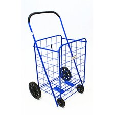<strong>Trimmer</strong> Large Shopping / Grocery Cart
