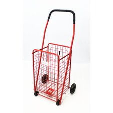 <strong>Trimmer</strong> Small Shopping / Grocery Cart