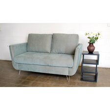 <strong>Huntington Industries</strong> Madison Loveseat